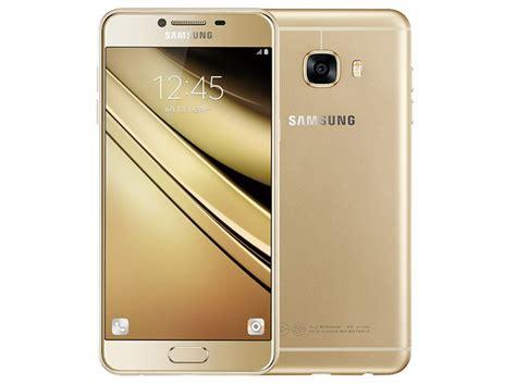 Samsung C7 One 46 Custom news tagged samsung galaxy mobileprice co