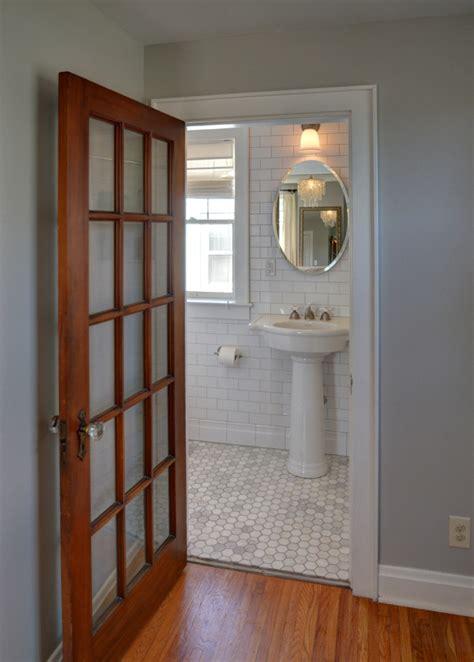 Colored Bathroom Designs by Bathroom Tile Designs Ideas
