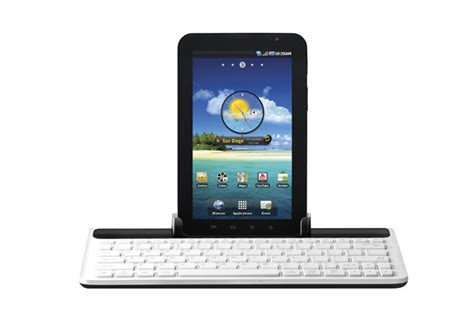 Samsung Galaxy Tab 2 Keyboard keyboard dock for galaxy tab 2 p3100