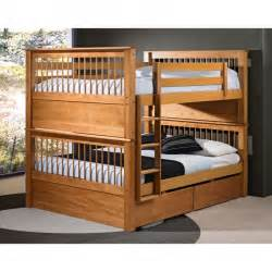 furniture amazingly cool loft beds collection for kids