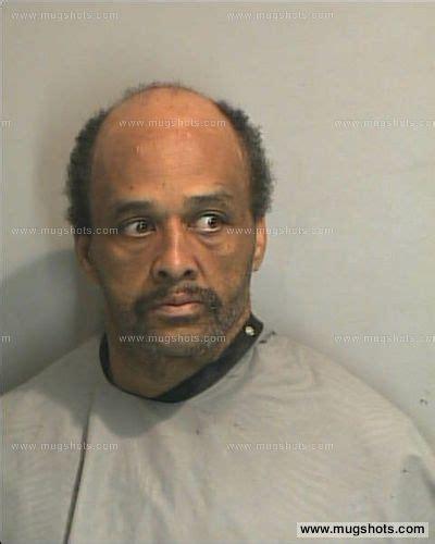 Steven Avery Criminal Record Steven Avery Mugshot Steven Avery Arrest Dekalb County Ga Booked For Failure To