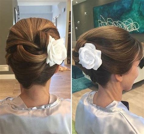 diy hairstyles for formal events 60 updos for short hair your creative short hair inspiration