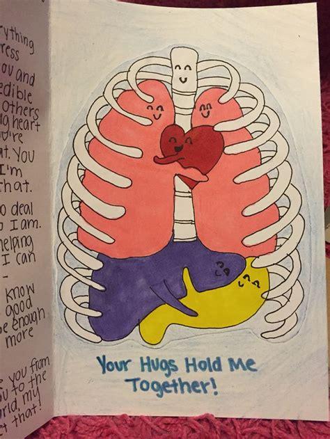 17 best ideas about boyfriend card on pinterest funny