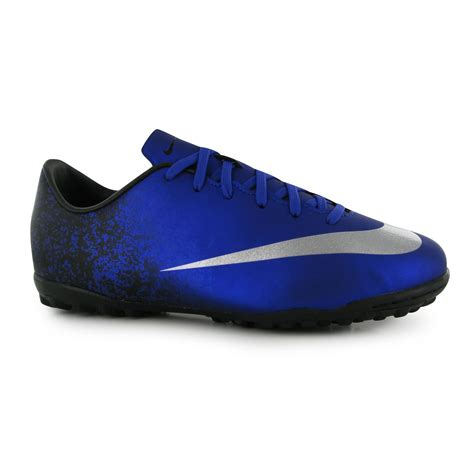 astro football shoes nike nike mercurial victory cr7 junior astro turf