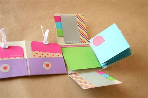 ideas creativa para dibujarpara el amor cartas de amor originales y creativas para mi novio