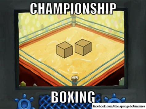 The Idiot Box the idiot box moments