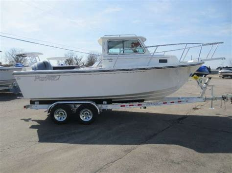 2016 new parker boats 2120 sport cabin sports fishing boat - Parker Sport Cabin Boats For Sale