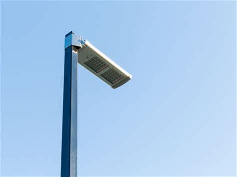 Orca Solar Lighting Solar Lighting Solutions For Solar Powered Lights Australia