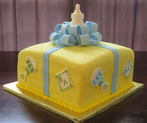 baby shower cakes ideas baby shower cakes pictures and ideas