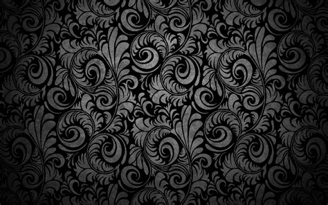 pattern design black www intrawallpaper com wallpaper pattern page 1