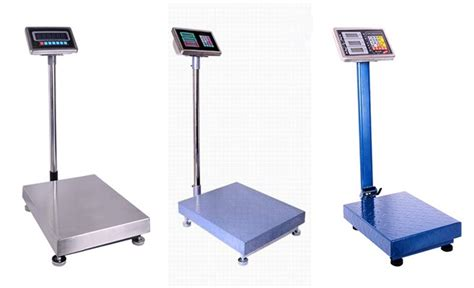 Floor Scales For Sale by Used Floor Scales For Sale View Floor Scales For Sale
