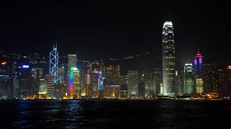 best places in hong kong hotels resorts travel shopping best