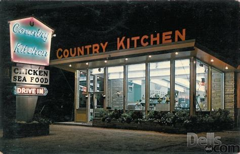 Country Kitchen Wisconsin Dells country kitchen at in wisconsin dells