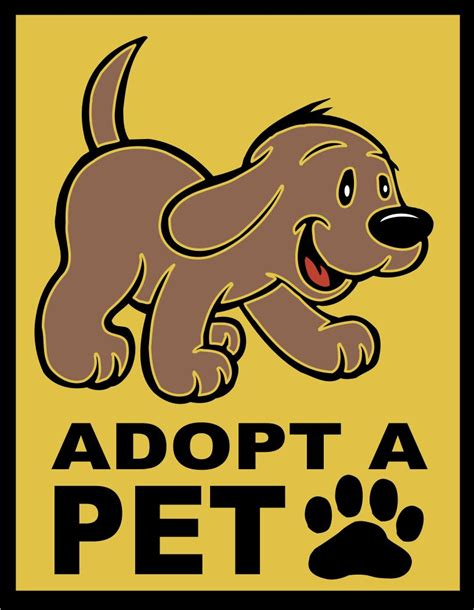 adopt a october is national adopt a shelter month arizona pet vet