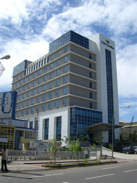 Sanbe Hotel Bandung Indonesia Asia by Pt Sadaya Utama Office Salah Satu Project Yang Di