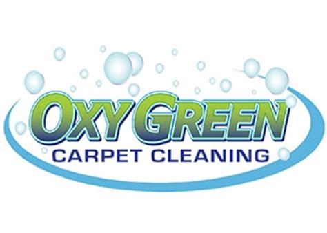 rug company chattanooga 3 best carpet cleaners in chattanooga tn threebestrated