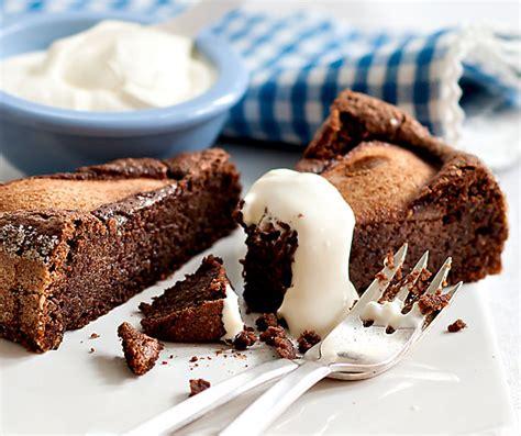 betty bossy kuchen haselnuss schokolade kuchen betty bossi