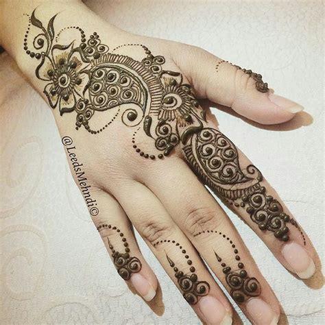 henna tattoo pflege 1234 besten henna mehndi mehandi tatoo bilder auf