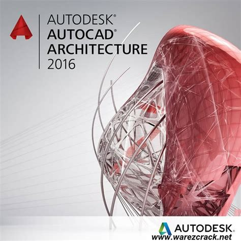 autocad 2016 full version with crack autocad architecture 2016 product key crack free download