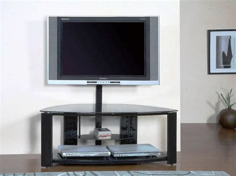 floating tv cabinet ikea tv stand ikea beautiful ikea besta with ikea tv unit wall