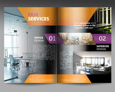 interior design company profile design company profile interior design decoratingspecial com
