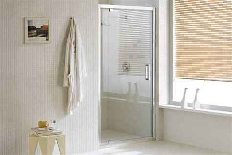 duchas medidas duchas pequeas medidas beautiful elegant cabinas de ducha