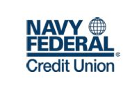 navy federal boat loan navy federal credit union