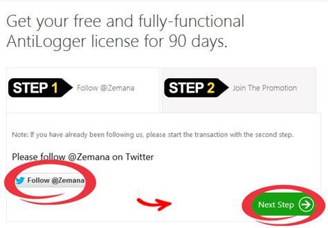 design expert 8 0 7 1 trial version free download عرض جديد أحصل على 3 اشهر مجانية للنسخة المدفوعة من