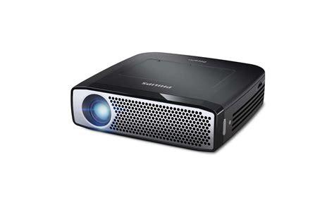 Philips Picopix Ppx4935 Proyektor picopix pocket projector ppx4935 eu philips