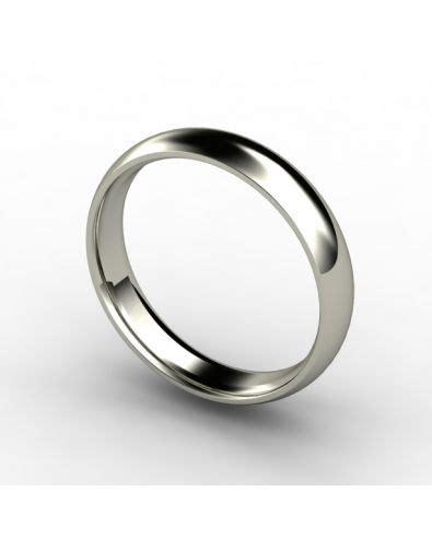 wedding rings & wedding bands | orla james