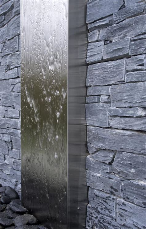 tier panel system ced ltd for all your natural stone