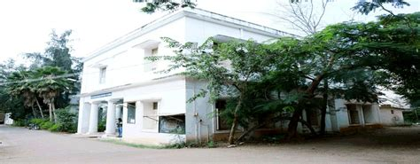 Grd College Coimbatore Mba Admission by G R Damodaran College Of Education Coimbatore College