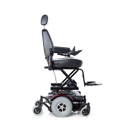 motorized wheelchair lift singapore electric wheelchair lift