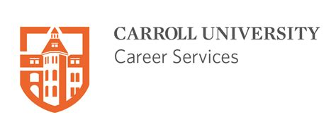 career services default page my carrollu
