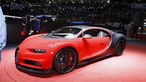 future bugatti 2020 future bugatti 2020 motavera com