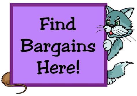 Garage Sale Finder Milwaukee Garage Sale Clip Free Rummage Sale Image Search