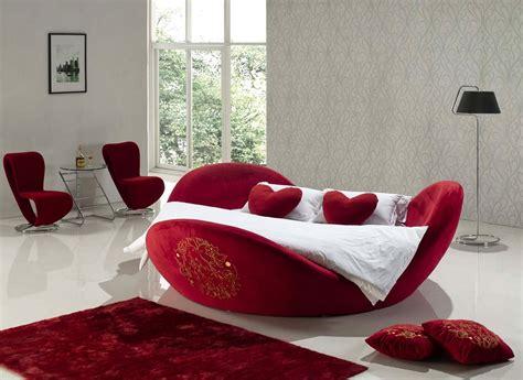 domäne bett modelos de cama moderna dormitorios colores y estilos