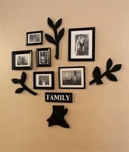 family tree wall decor walls stash juxtapost