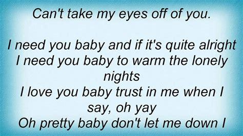 lauryn hill pretty baby lauryn hill oh pretty baby lyrics youtube