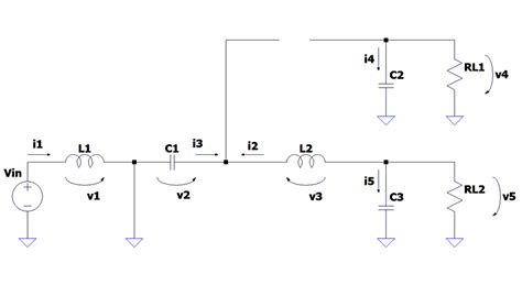 inductor voltage second balance inductor volt second balance principle 28 images power electronics chapter 5 dc to dc