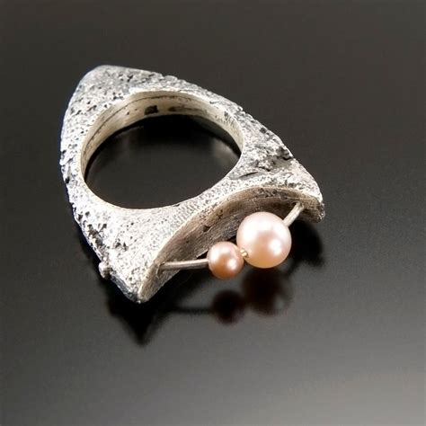 1000 images about hollow form jewelry construction on