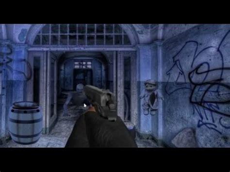 tutorial zombie house escape scary zombie house escape 2 game walkthrough escape