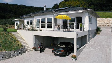 garage unterkellert garagen carport schw 246 rerhaus kg www schwoererhaus de