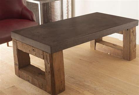 muebles de microcemento muebles de microcemento mesas pinterest concrete