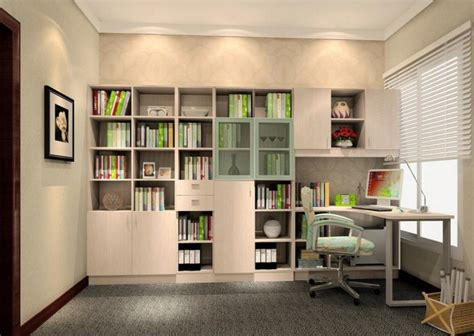 study room interior design home interior design study room images rbservis com