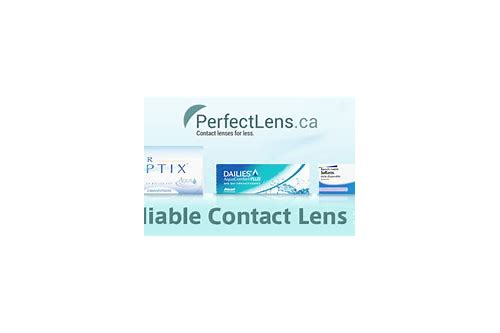 coupons for contact lenses canada