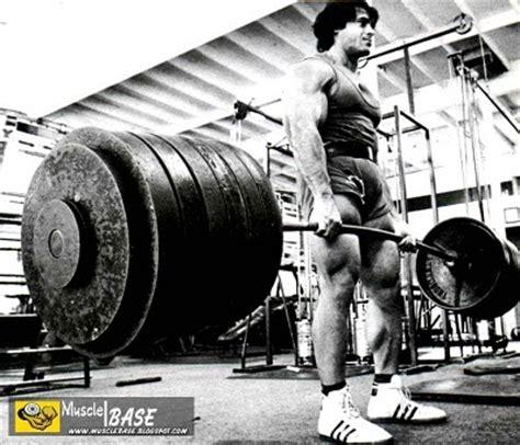franco columbu bench press de 38 beste bildene om lifting p 229 pinterest kroppsbygger