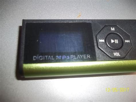mp player zap mp3 player posot class