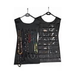 presentoir porte bijoux robe achat vente pr 233 sentoir