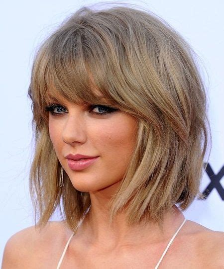 skinny bob haircut 25 best ideas about taylor swift haircut on pinterest
